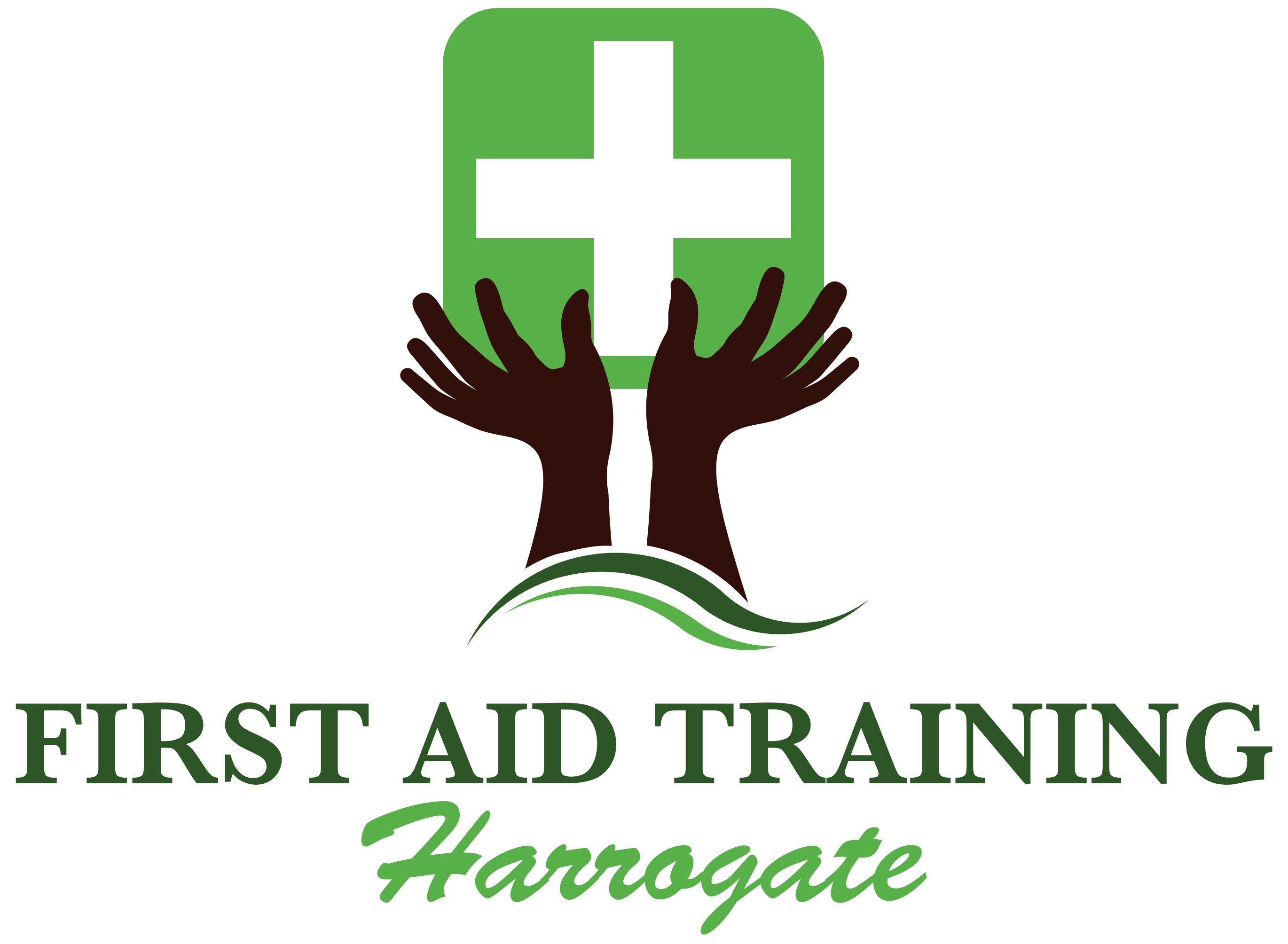 First Aid Training Harrogate